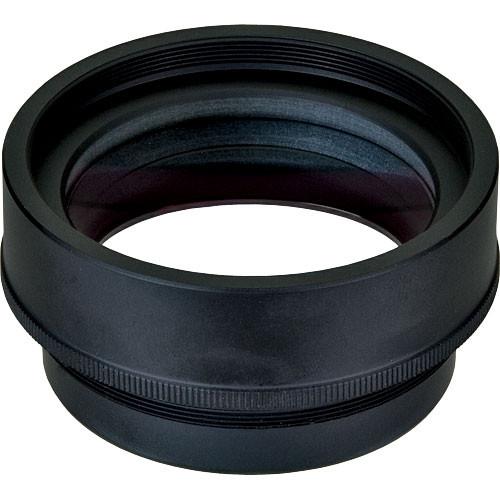 Vixen Optics f/6.4 Focal Reducer for VC200L