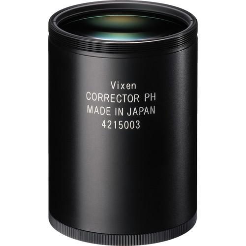 Vixen Optics Coma Corrector PH for R200SS Telescope