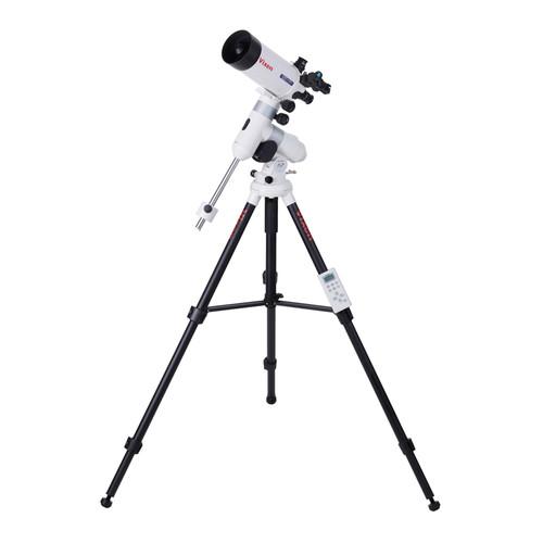 Vixen Optics Advanced Polaris-M Mount with VMC110L Cassegrain Telescope