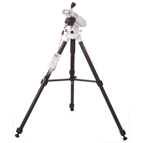 Vixen Optics Advanced Polaris Photoguider Motorized EQ Mount