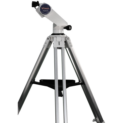 Vixen Optics Porta II Tall Alt-Azimuth Mount