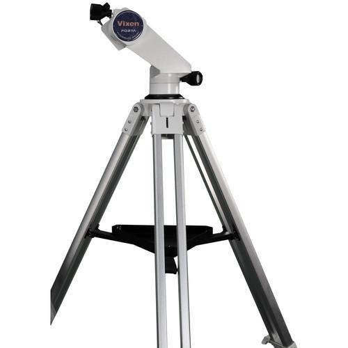 Vixen Optics Porta II Tall Alt-Azimuth Mount