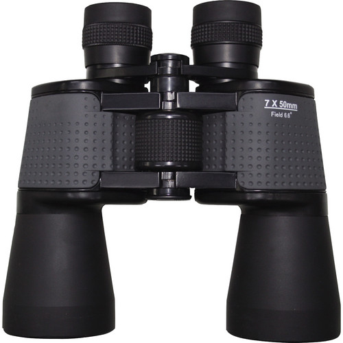 Vixen Optics 7x50 SZR Porro Prism Binocular