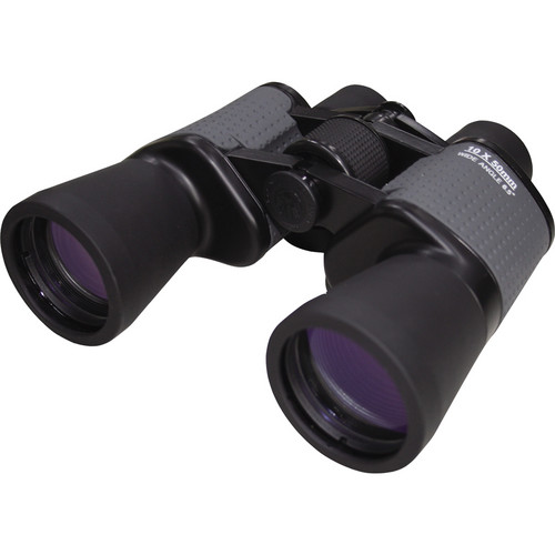 Vixen Optics 10x50 SZR Porro Prism Binocular