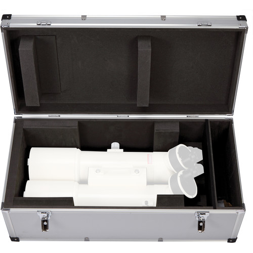 Vixen Optics Aluminum Case for BT-125 or BT-126 Binoculars