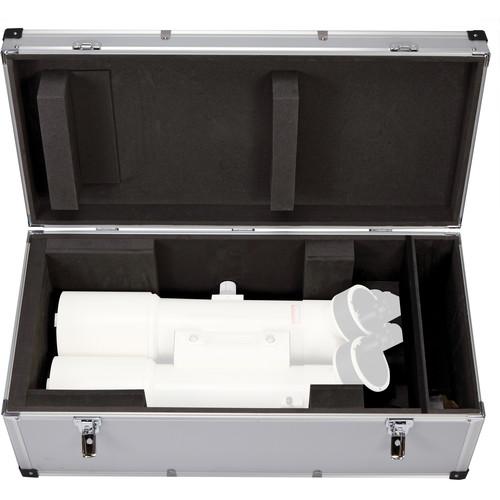Vixen Optics Aluminum Case for BT-125 or BT-126 Binoculars