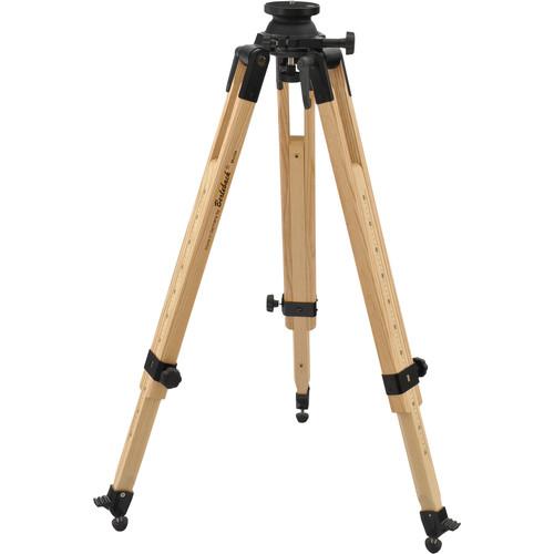 Vixen Optics Berlebach UNI 16 Ash Wood Tripod