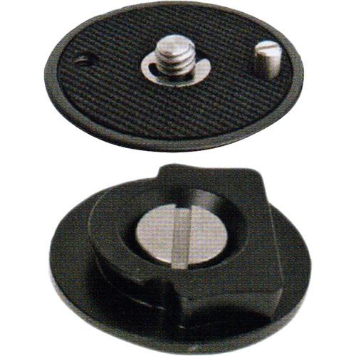 Vixen Optics Quick Change Holder for Berlebach Quick Release Coupling 140