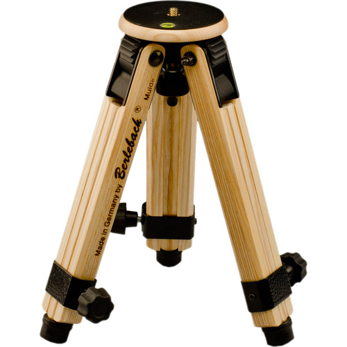 Vixen Optics Berlebach Mini Tripod