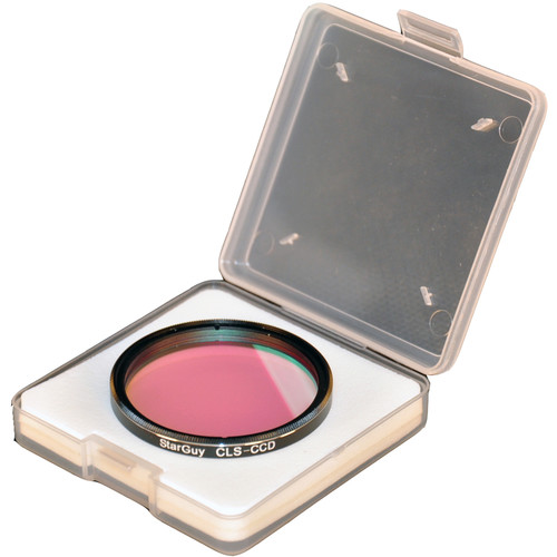 "Vixen Optics 2"" StarGuy CLS-CCD Filter"