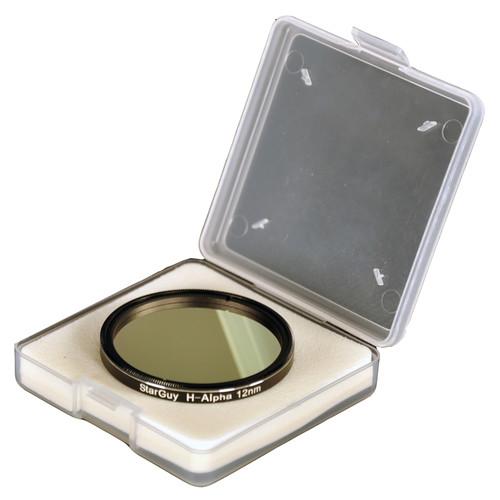 "Vixen Optics 2"" StarGuy H-Alpha 12nm Wideband Filter"