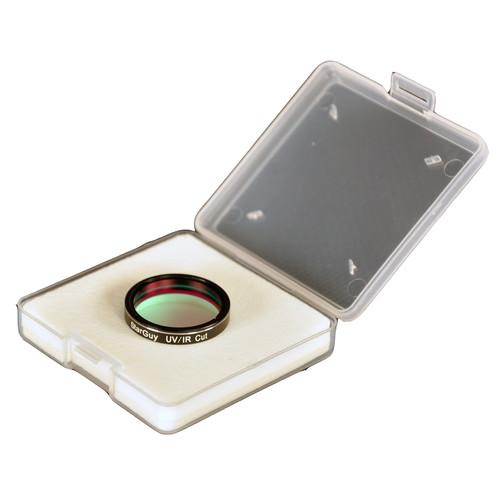 "Vixen Optics 1.25"" StarGuy UV-IR Cut Filter"