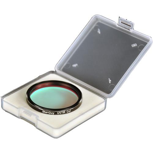 "Vixen Optics 2"" StarGuy UV-IR Cut Filter"