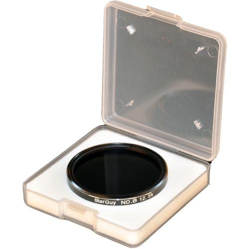 "Vixen Optics 2"" StarGuy ND8 Neutral Density Filter"
