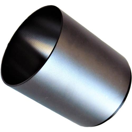 Vixen Optics Sunshade for 5-20x50 Riflescopes