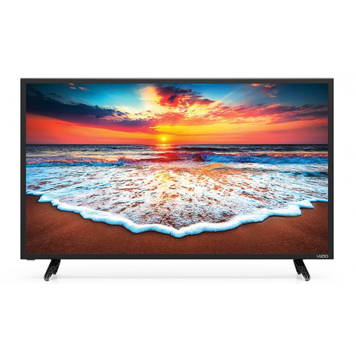 "VIZIO D-Series 24""-Class Full HD SmartCast LED TV"
