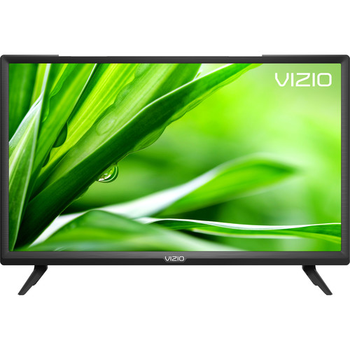"VIZIO D-Series 24"" Class HD LED TV"