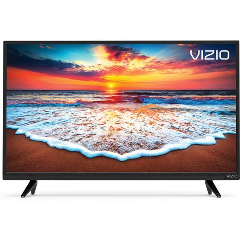 "VIZIO D Series 32""-Class HD Smart LED TV"