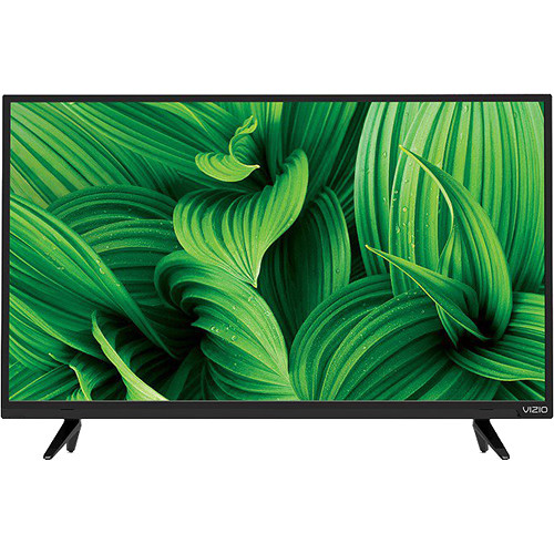 "VIZIO D-Series 32""-Class HD LED TV"