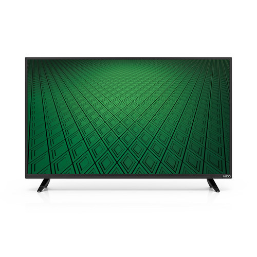 "VIZIO D-Series D39HN-D0 39""-Class HD LED TV"