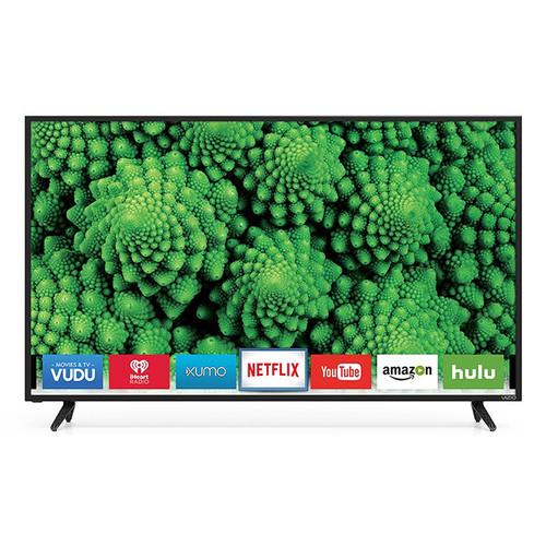 "VIZIO D-Series 50"" Class Full HD SmartCast LED TV"