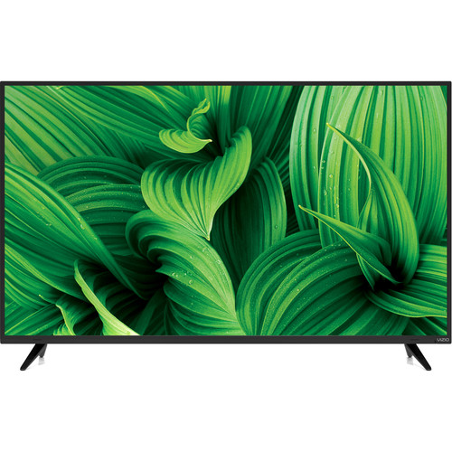 "VIZIO D-Series 50""-Class Full HD LED TV"