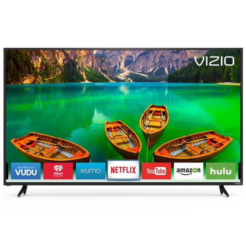 "VIZIO D-Series 65""-Class UHD Smart LED TV"