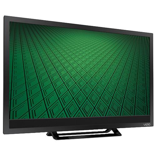 """VIZIO D-Series D24hn-D1 24""""-Class Edge-Lit 720p LED TV"""