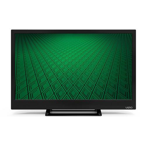 """VIZIO D-Series D28hn-D1 28""""-Class Edge-Lit 720p LED TV"""