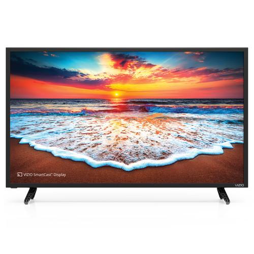 """VIZIO E-Series 32""""-Class Full HD SmartCast LED TV"""