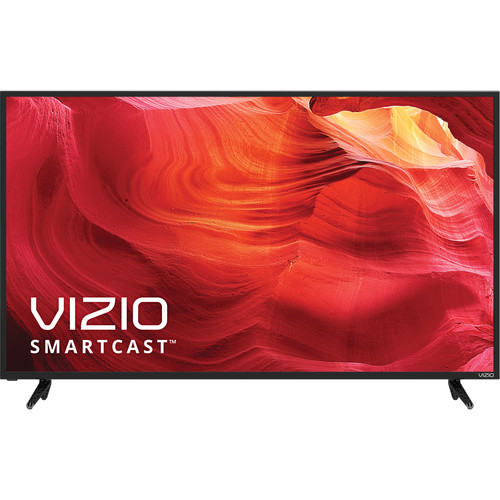 """VIZIO SmartCast E-Series 43""""-Class Full HD LED TV"""