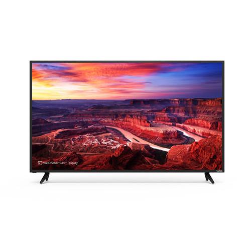 """VIZIO E-Series 50""""-Class Full HD SmartCast LED TV"""