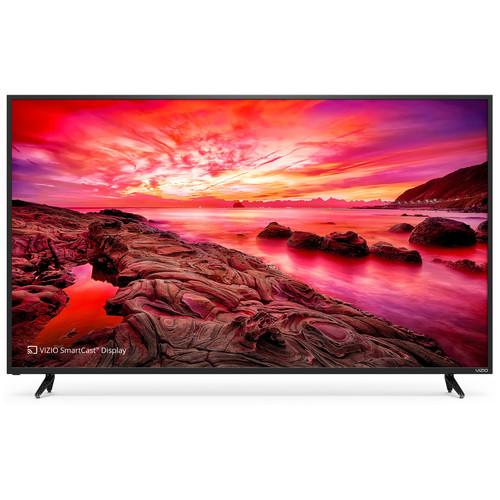 "VIZIO E-Series 75"" 4K UHD TV"