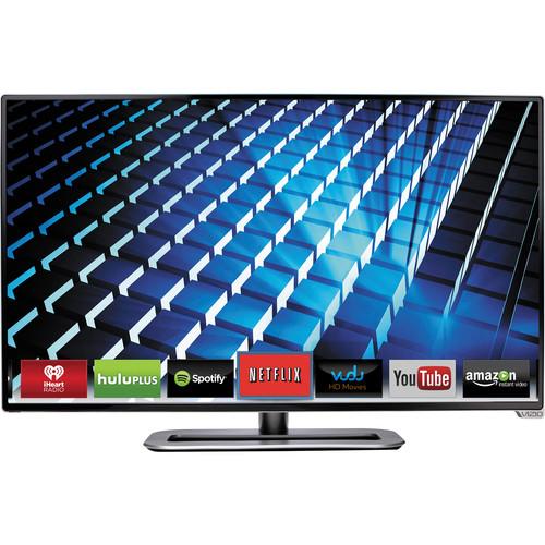 "VIZIO M-Series 32"" Class Full-Array 1080p Smart LED TV"