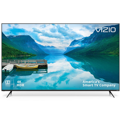 "VIZIO M Series 55"" Class HDR UHD Smart LED TV"