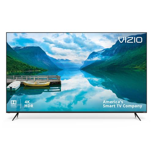 "VIZIO M-Series 70"" Class HDR UHD Smart LED TV"