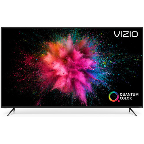 "VIZIO M-Series Quantum M507-G1 50"" Class HDR 4K UHD Smart Quantum Dot LED TV"