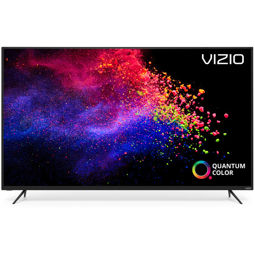 how to update firmware on vizio tv m series