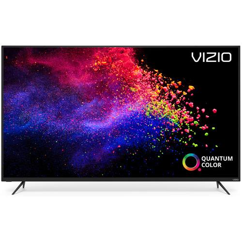 "VIZIO M-Series Quantum M658-G1 65"" Class HDR 4K UHD Smart Quantum Dot LED TV"
