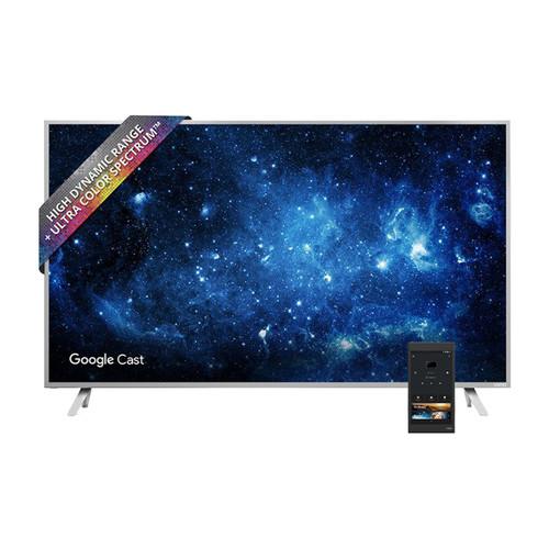 "VIZIO P-Series 65""-Class UHD SmartCast LED Home Theater Display"