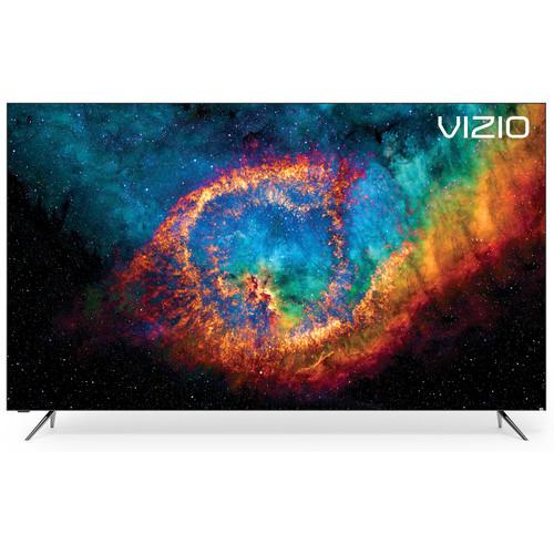 "VIZIO P-Series Quantum X 75"" Class HDR 4K UHD Smart Quantum Dot LED TV"