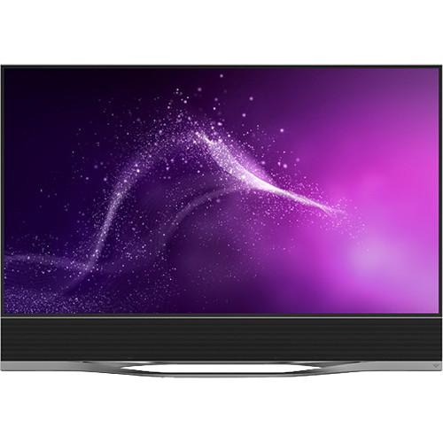 "VIZIO Reference Series 65""-Class UHD Smart LED TV"