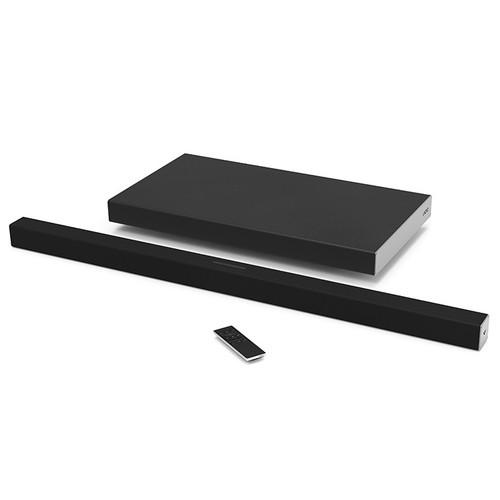 "VIZIO SmartCast 40"" 3.1-Channel Soundbar System"