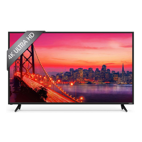 "VIZIO SmartCast E-Series E70u-D3 70""-Class UHD LED Home Theater Display"