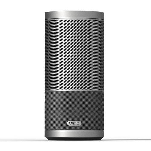 VIZIO SP50-D5 SmartCast Crave 360 Wireless Speaker