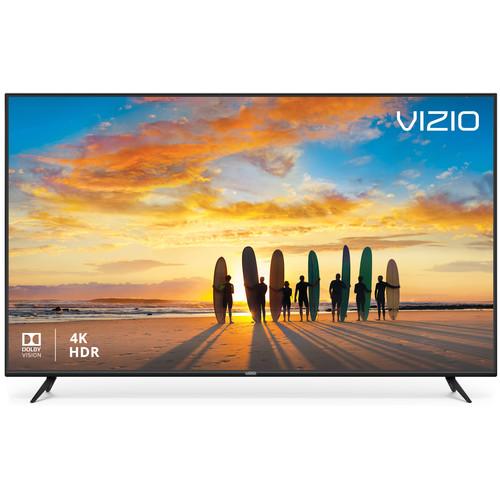"VIZIO V-Series V655-G9 65"" Class HDR 4K UHD Smart LED TV"