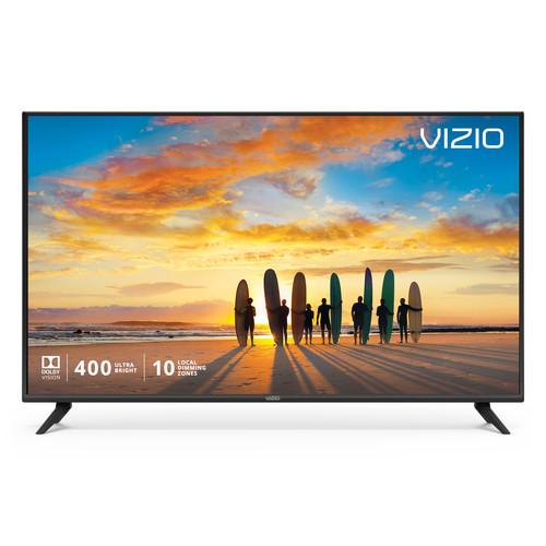 "VIZIO V-Series V556-G1 55"" Class HDR 4K UHD Smart LED TV"