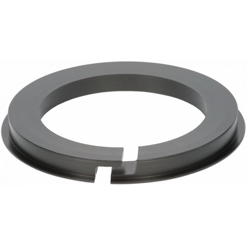 Vocas 114 To 85mm Step Down Adapter Ring for MB-215 & MB-255