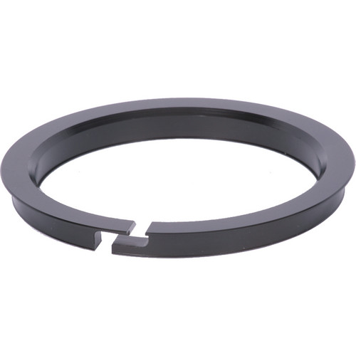 Vocas 114 To 98mm Step-Down Adapter Ring for MB-215/255 and MB-216/256