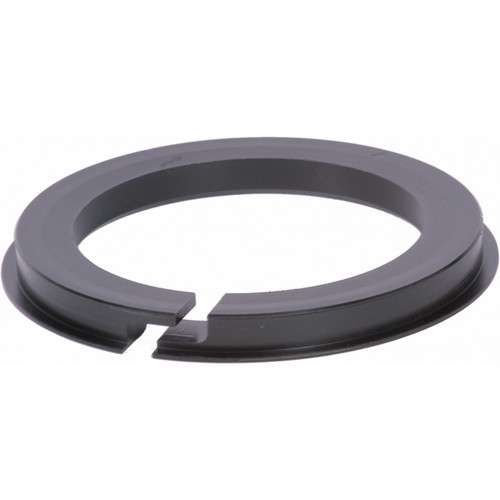 Vocas 114 to 87mm Step-Down Adapter Ring for MB-215 & MB-255 Matte Boxes